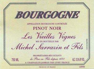 SARRAZIN_bourgogne_rouge_vv_web