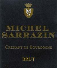 SARRAZIN_cremant_brutdenoirs_web