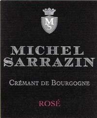 SARRAZIN_cremant_rose_web