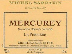 SARRAZIN_mercurey_perriere_web