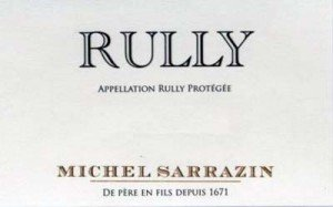 SARRAZIN_rully_web