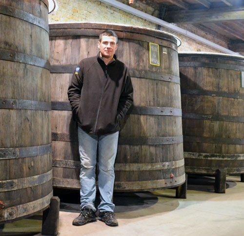 Dureuil Retrospective: The Glory of Old-Vine 'Meix Cadot'