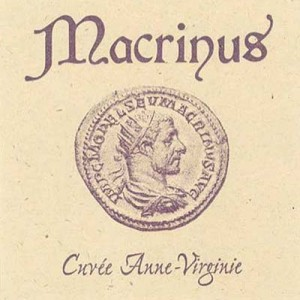 BRAVES_macrinus_web