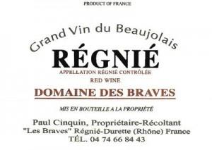 BRAVES_regnie_web