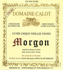 CALOT_morgon_web