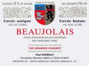 DURDILLY_beaujolais_coasses_web
