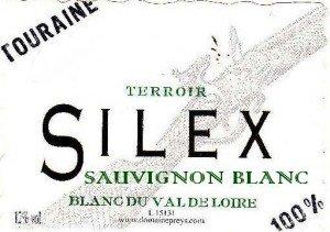 PREYS_silex