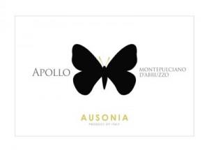 AUSONIA_montepulciano_apollo_web