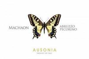 AUSONIA_pecorino_web