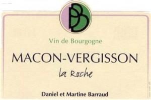 BARRAUD_maconvergisson_web