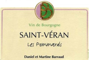 BARRAUD_saintveran_web