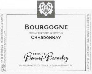 BB_chardonnay_web