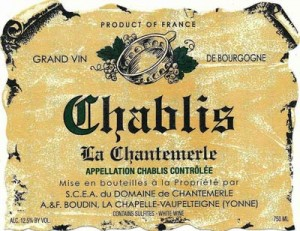 BOUDIN_chablis_chantemerle_web