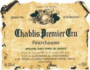 BOUDIN_chablis_fourchaume_web