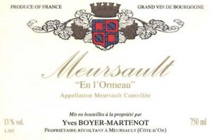 BOYER_meursault_lormeau_web