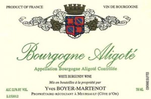 Boyer_aligote_web