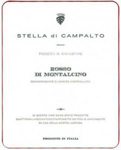CAMPALTO_rosso_web