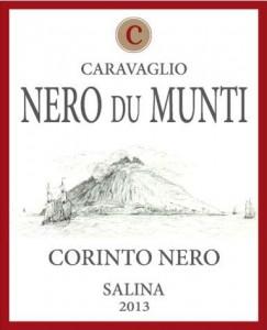 CARAVAGLIO_corinto_web