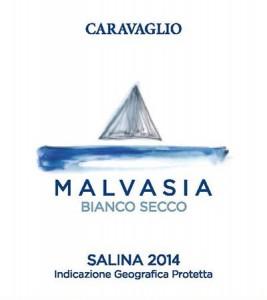 CARAVAGLIO_malvasiasecca_web