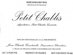 COURTAULT_petitchablis_web