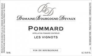 DEVAUX_pommard_vignots_web