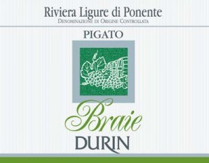 DURIN_pigato_braie_web