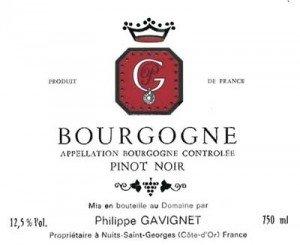 GAVIGNET_pinot-noir_web
