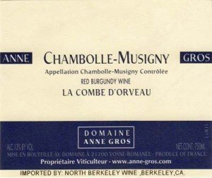 GROS_chambolle_combe_web