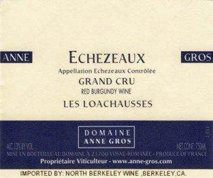 GROS_echezeaux_web
