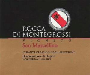 MONTEGROSSI_marcellino_web