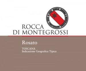 MONTEGROSSI_rosato_web