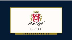 MURGO_brut_web