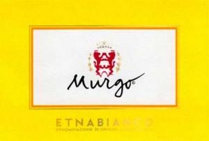MURGO_etnabianco_web