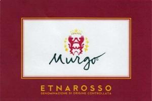 MURGO_etnarosso_web