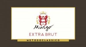 MURGO_extrabrut_web