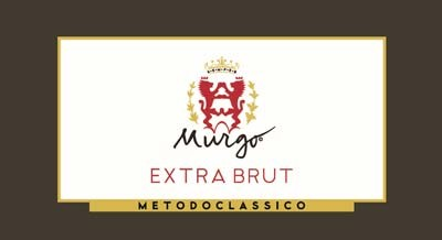 "Murgo Makes ""The Finest Sparkling Wines From Sicily"""