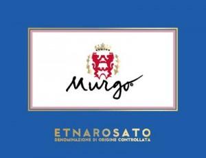 MURGO_rosato_web
