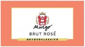 MURGO_rosebrut_web