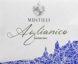 MUSTILLI_aglianico_web