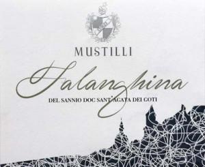 MUSTILLI_falanghina_web