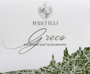 MUSTILLI_greco_web