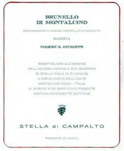 STELLA-CAMPALTO_brunelloriserva_web