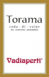 VADIAPERTI_torama_web