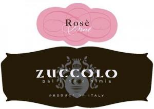 ZUCCOLO_brutrose_web