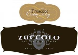 ZUCCOLO_extradry_web
