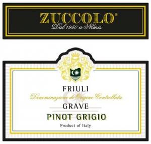 ZUCCOLO_grigio_web