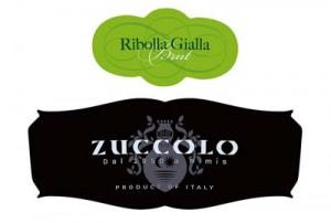 ZUCCOLO_ribollagialla_brut_web