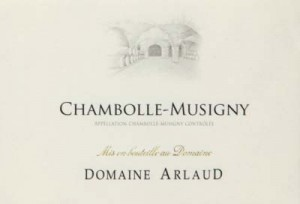 arlaud_chambolle_web