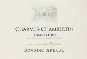 arlaud_charmes_we