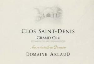 arlaud_clos_denis_web